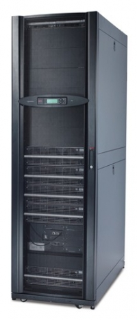 ИБП UPS APC SYMMETRA PX 64 кВА SY64K160H-NB