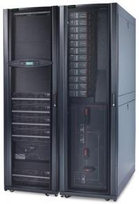 ИБП UPS APC SYMMETRA PX 64 кВА SY64K96H-PD