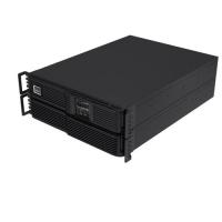 ИБП UPS Vertiv (Emerson) (Liebert) GXT3 0,7кВа
