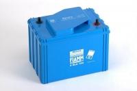 Аккумуляторная батарея 6В 160 Ач FIAMM SLA