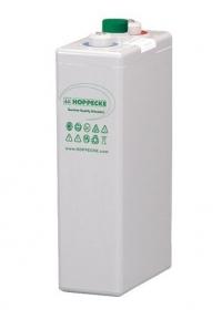 Аккумуляторная батарея Hoppecke 10 OpzV 1000