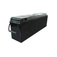Аккумуляторная батарея LEOCH FT12-75