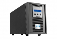 ИБП UPS Eaton EX 1000