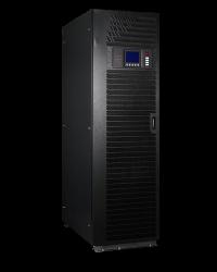 ИБП UPS Vertiv (Emerson) (Liebert) EXM 250кВа