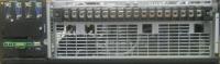 ИБП UPS Vertiv (Emerson) (Liebert) NXC 80 кВа
