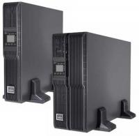 ИБП UPS Vertiv (Emerson) (Liebert) GXT4 1 кВа