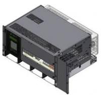 Выпрямительная система постоянного тока в шкафу 220/24 Flatpack2 IBF4 UPC4 1PR 5U