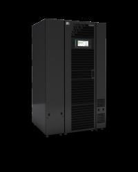 ИБП UPS Vertiv (Emerson) (Liebert) EXM 150кВа