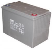 Аккумуляторная батарея 12В 90 Ач FIAMM FLB