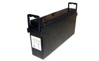 Аккумуляторная батарея LEOCH FT12-90