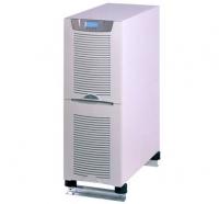 ИБП UPS Eaton 9155 Marine 8 kVA