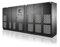 ИБП 3ф-3ф Eaton Power Xpert 9395P 1200кВА 0мин.