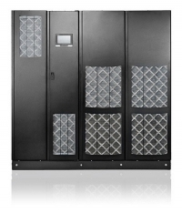 ИБП 3ф-3ф Eaton Power Xpert 9395P 600кВА 0мин.