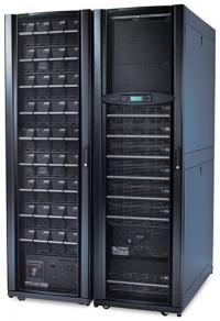 ИБП UPS APC SYMMETRA PX 96 кВА SY96K160H