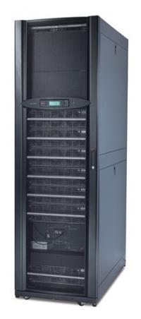 ИБП UPS APC SYMMETRA PX 96 кВА SY96K96H-NB