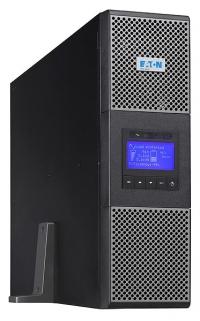 ИБП Eaton 9PX 5000 HotSwap 1:1 4 мин.