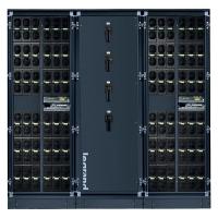 ИБП UPS Archimod HE 480
