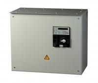 Панель переключения нагрузки ATI 1250