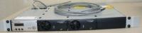 Блок питания BIR Flatpack2 X3 220/24 6кВт NiCd