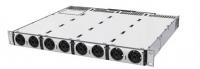Блок питания BIR Flatpack2 X4 220/24 7,2кВт
