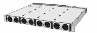 Блок питания BIR Flatpack2 X4 220/24 8кВт NiCd