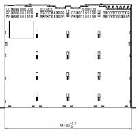 Блок питания BIR Flatpack2 X4 220/24 8кВт