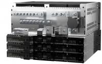 Инвертор питания BIR Rectiverter 18T/4 R 48/380 STS