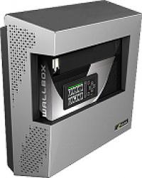 Блок питания BIR Flatpack2 Wallbox 24В 3,6кВт