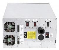 ИБП 3ф-3ф Eaton BladeUPS 12кВА parallel 4мин.