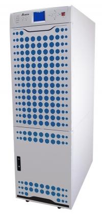 ИБП UPS Delta Ultron DPS 120 кВа