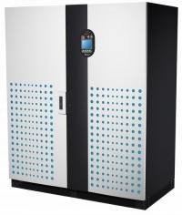 ИБП UPS Delta Ultron DPS 400 кВа