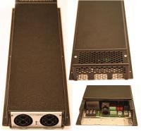Блок питания BIR Flatpack2 AC/DC 220/24 40A HE