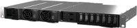 Выпрямительная система постоянного тока 220/48 Flatpack S 1U2R