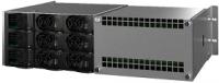 Выпрямительная система постоянного тока 220/24 Flatpack S 3U 3x2kW DC System