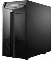 ИБП UPS Delta Ultron HPH 20 кВт c акб