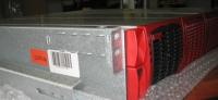 Инвертор питания BIR BRAVO 6S/1 24/220 STS