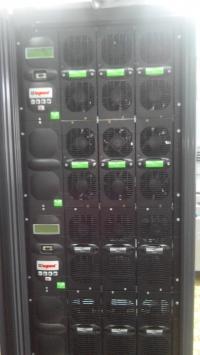 ИБП UPS Archimod HE 80