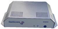 Инвертор напряжения преобразователь 110/220 BIR INVW T 250S