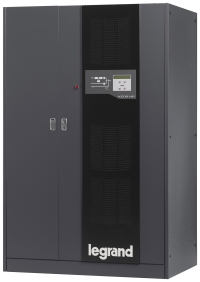 ИБП UPS KEOR HP 300