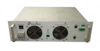 Инвертор Lav 4000-220-220