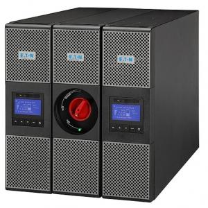ИБП Eaton 9PX 12000 Parallel 3мин.