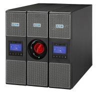 ИБП Eaton 9PX 16000 Parallel 7мин.