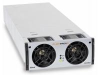 Блок питания BIR Flatpack2 Wallbox 24В 4кВт NiCd