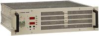 Выпрямитель 380/96 PSR380/110-74