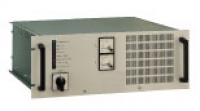 Инвертор питания 110/220 PWS 110-5F