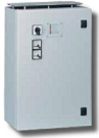 Инвертор питания 110/220 PWS 110-5W