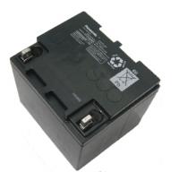 Аккумуляторная батарея 12В 42Ач Panasonic LC-P1242
