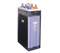 Аккумуляторная батарея 2В 1680 Ач FIAMM SDH