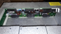 Инвертор питания BIR BRAVO 10S/5 110/220 STS