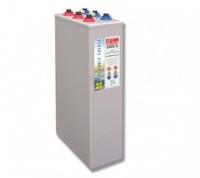 Аккумуляторная батарея 2В 1440 Ач FIAMM SMG OPzV